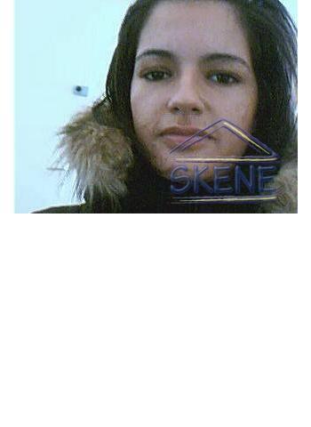 Jenny El-Huwili