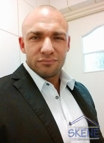 Paweł Bodych