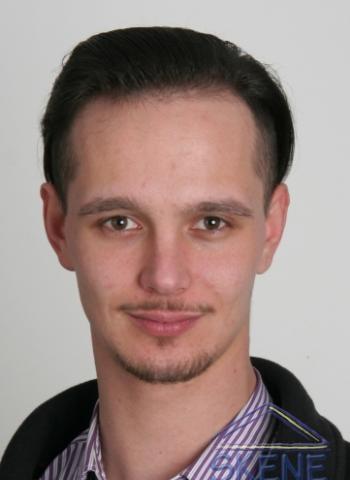 Arkadiusz Bujalski