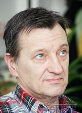 Janusz Błaszczyk