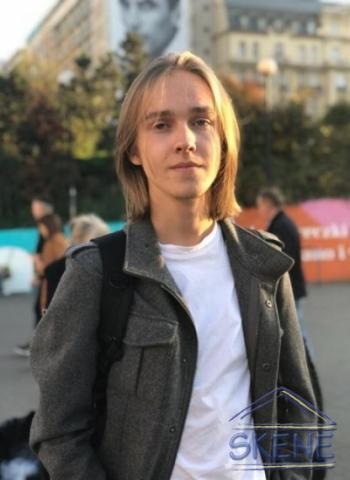 Maks Januszewicz