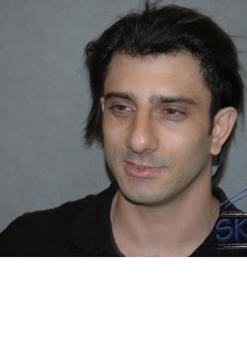 Yahya Zia