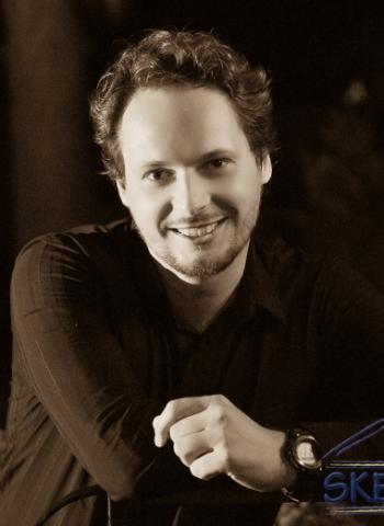 Damian Żurawski