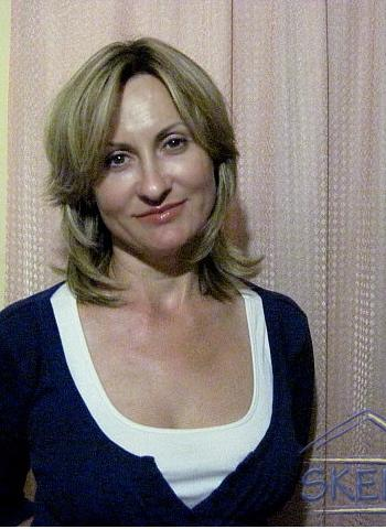Roksana Żiznewska