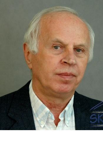 Wiesław Borkowski