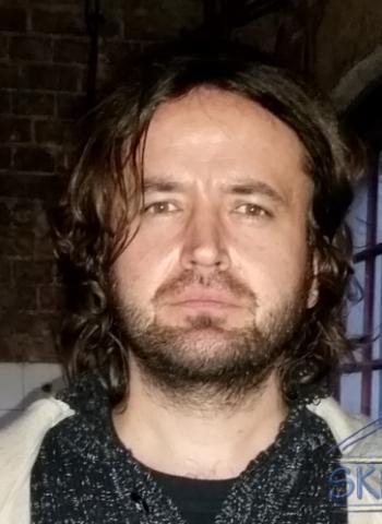Tomasz Borysowicz
