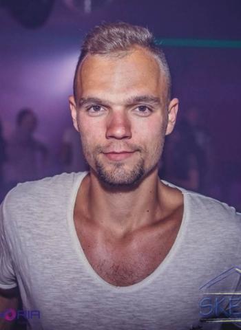 Wojciech Borkowski