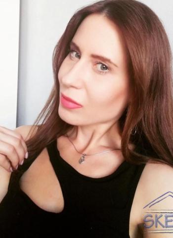 Marta Kotula