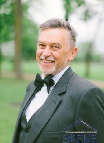 Andrzej Bieganowski