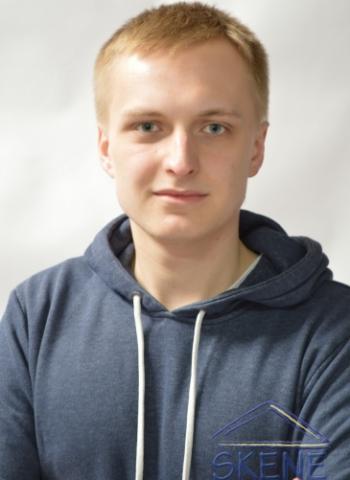 Bartosz Burdach