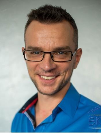 Bartek Zobek