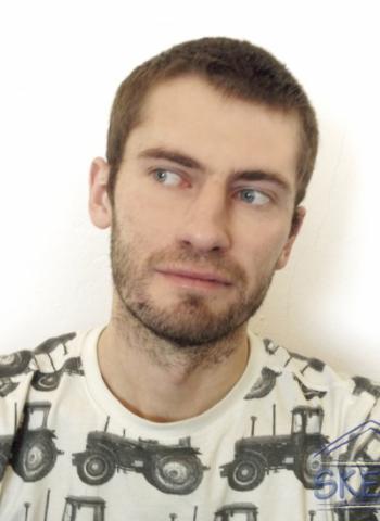 Karol Bulski
