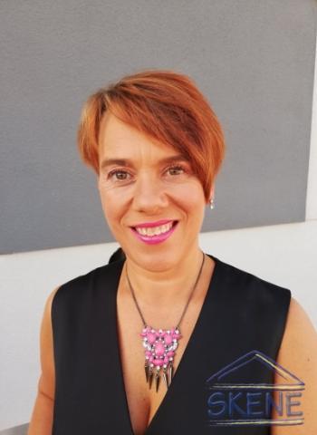 Justyna Juchniewicz