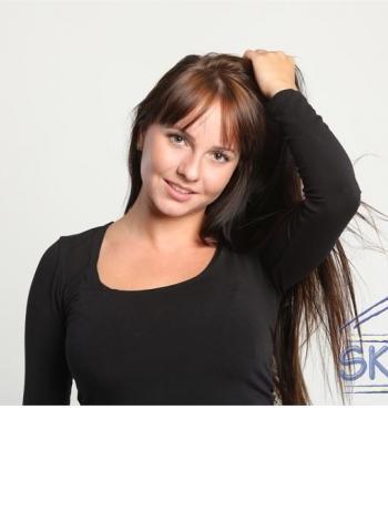 Kalina Leśnik