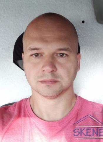 Andrzej Brzeziński