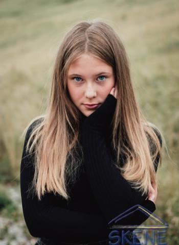 Marcelina Błoch