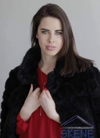 Anna Karczmarek