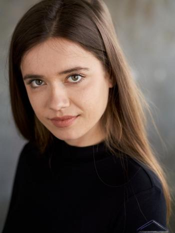 Karolina Kozioł