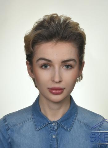 Julia Greune
