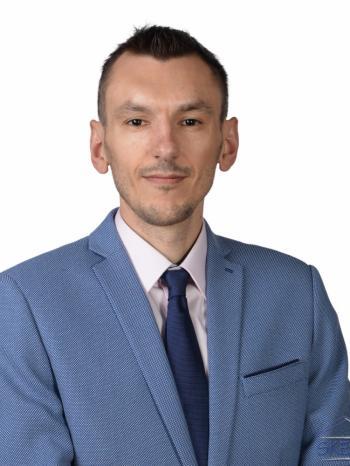 Paweł Cholewa