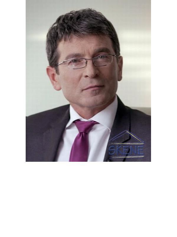 Szymon Głódkowski