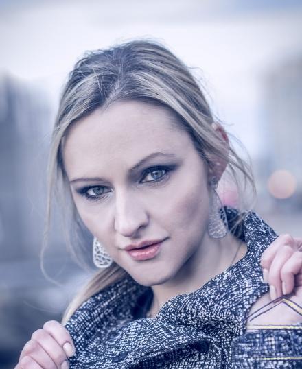 Karolina Antosik