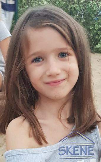 Eliza Domaszewicz