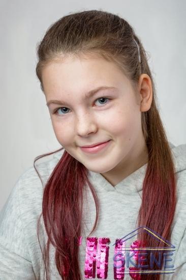 Oliwia Tutak
