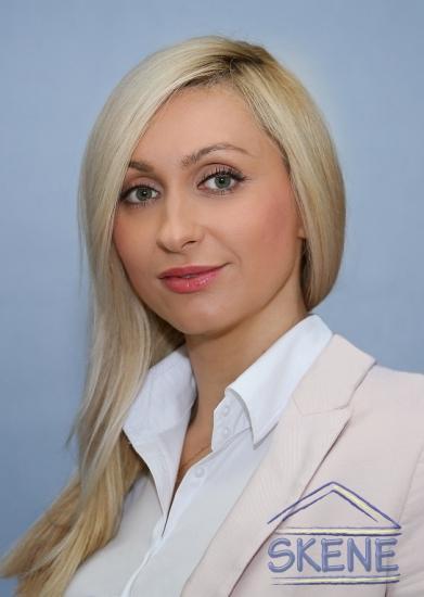 Adrianna Drzewińska