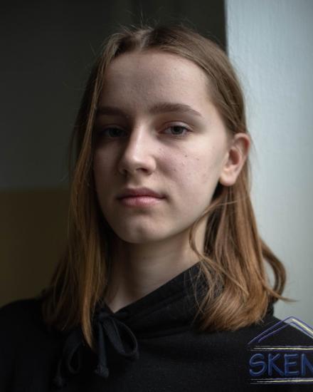 Zuzanna Jakubczyk