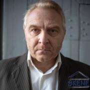 Wojciech Andrzejuk