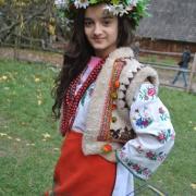 Diana Szewcowa