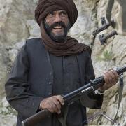 Wafic AbouKhadra