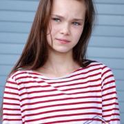 Agata Załęska