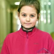 Antonina Stafiej