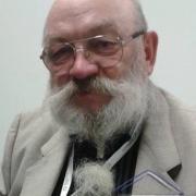 Zdzisław Baśnik