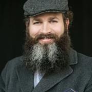 Wojciech Gontarz Virion
