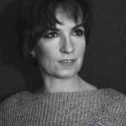 Małgorzata Azembska