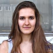 Julia Zalewska