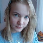 Karolina Szatnik