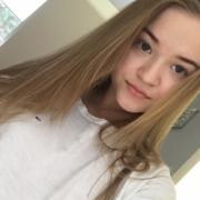 Alicja Sośniak