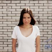 Michalina Borowska