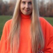 Paulina Drobnik