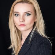 Kamila Boryca