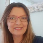 Małgorzata Baran